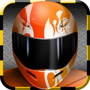 play 2027 Extreme Asphalt Formula Legend Racing Simulation Edition - Free Fast Multiplayer Grand Prix Game