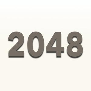 play 2048 - Join The Numbers!