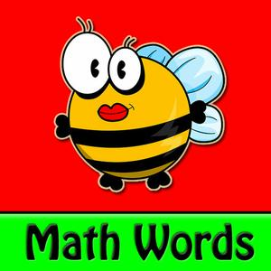 play Ace Kids Math Word Problems Hd
