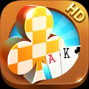 play Ace Solitaire Unlimited Free Hd