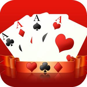 play Ace Solitaire: The Card Puzzle Game