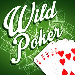 play Ace Wild Deluxe Video Poker - Good Texas Gambling Card Game