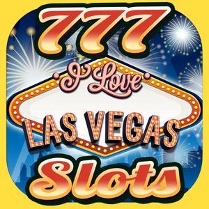 Aces classic vegas slots 777 casino slot machine simulator jackpot