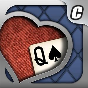 play Aces Hearts Classic