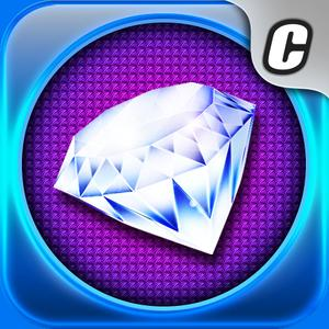 play Aces Jewel Hunt Free