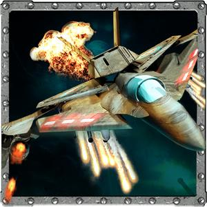 play Aces Of Glory 2014 - Air Fight Simulator