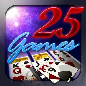 play Aces Solitaire Pack 2