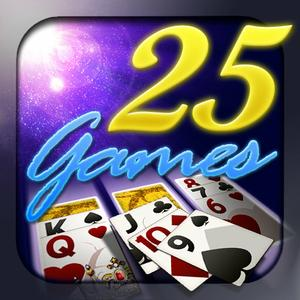 play Aces Solitaire Pack 2 Deluxe