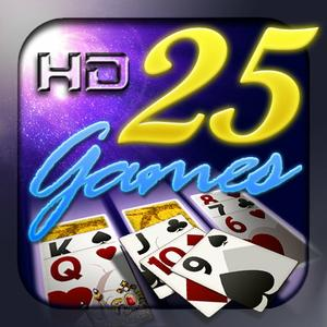 play Aces Solitaire Pack 2 Deluxe Hd