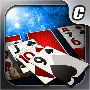 play Aces Solitaire Pack Challenge