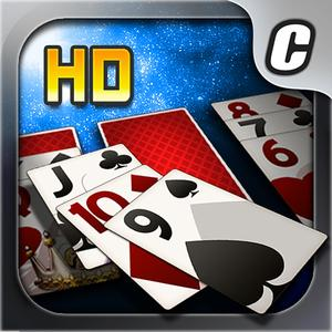 play Aces Solitaire Pack Challenge Hd