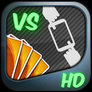 play Aces Speed Hd