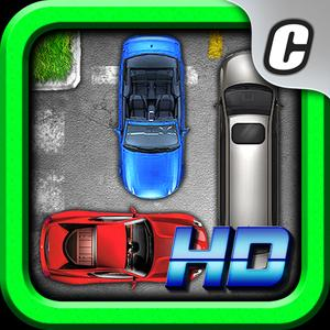 play Aces Traffic Pack Classic Hd