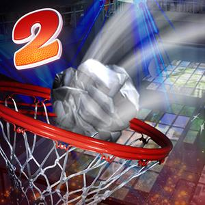 play Basketball Paper Flick Pocket Pro 2 – The Top 2014 Free Basket Toss Arcade