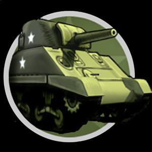 play Battle Academy