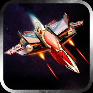 play Battle Of Galaxies - Space Conquest
