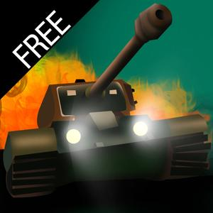 play Battle Tanks Supremacy : Future War Total Annihilation - Free