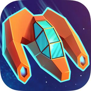 play Battleship Galaxy Pro