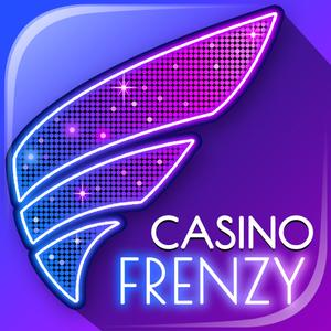 play Casino Frenzy - Free Slots And Video Poker