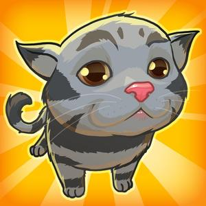 play Cat Park Tycoon