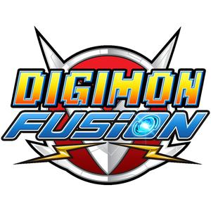 play Digimon Fusion Fighters
