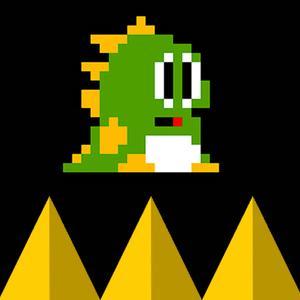 play Dino Dash Spikes