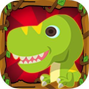 play Dino Jurassic