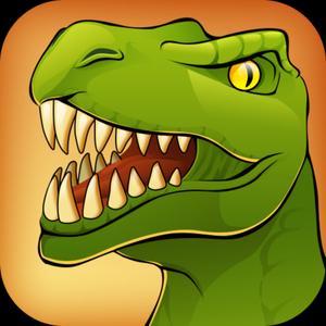 play Dino Rex