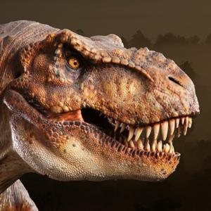 play Dinosaur Hunter 2014: Jurassic Era