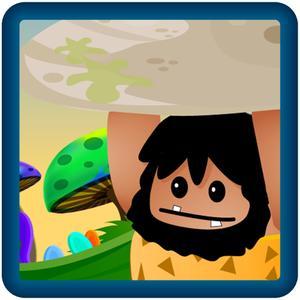 play Dinosaur Hunter For Hd