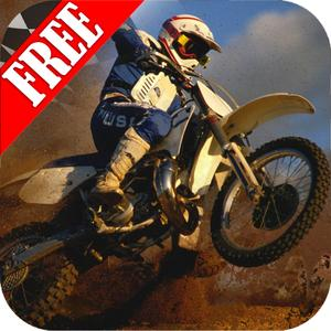 play Dirt Track Bikes Offroad Race