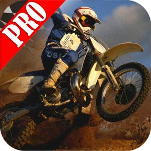 play Dirt Track Bikes Offroad Race Pro