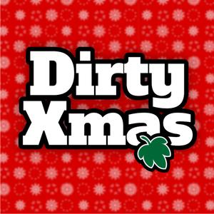 play Dirty Xmas Card Game