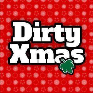 play Dirty Xmas Card Game