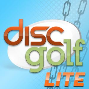 play Disc Golf 3D Lite