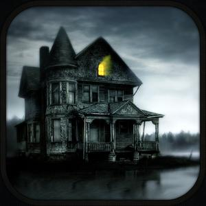 play Escape Mystery Haunted House Revenge 2 - Point & Click Adventure
