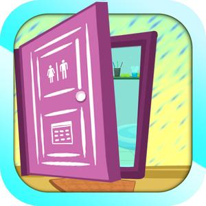 play Escape The Toilet Room