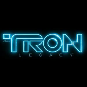 play Essential Guide To Tron