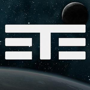 play Eve Trader For Eve Online