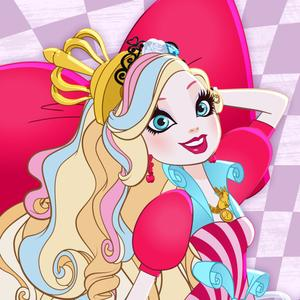 play Ever After High™