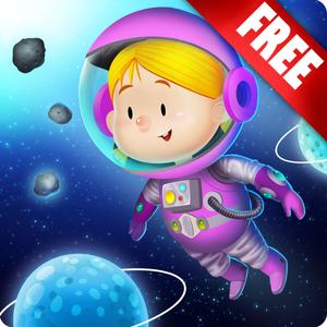 play Explorium - Space For Kids Free
