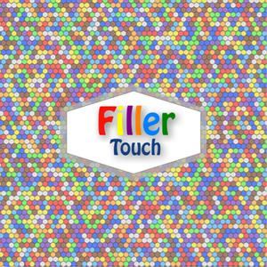 play Filler Touch