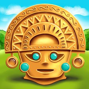 play Find Hidden Objects Inca Quest - Search For Mystery Lost Treasure Of The Secret Ancient World