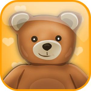 play Find My Teddy—Escape Adventure Challenge Room