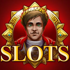 play Gladiator Slot Machine