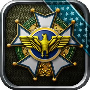 play Glory Of Generals: Pacific War