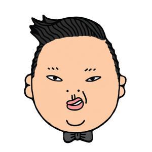 play Go Gangnam Style