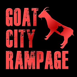 play Goat City Rampage Fps