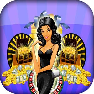 play God Of Win Club Slot Free