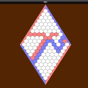 play Hex For Ipad